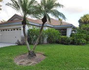 4780 Sherwood Forest Dr, Delray Beach image
