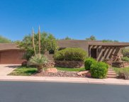 3052 N Snow Canyon  Parkway Unit #114, St George image