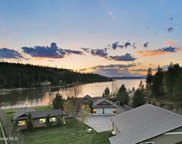 5879 S Squaw Bay Rd, Harrison image