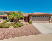 2706 S Willow Wood Avenue, Mesa image