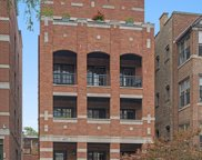 627 W Buckingham Place Unit #3, Chicago image