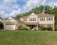 16974 Willow Wood  Drive, Strongsville image
