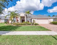 449 Easton Forest, Palm Bay image