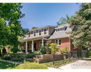 875 14th St, Boulder image