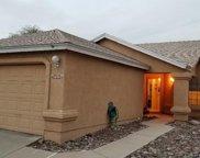 4336 W Blacksmith, Tucson image
