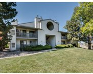 9666 Brentwood Way Unit 208, Westminster image