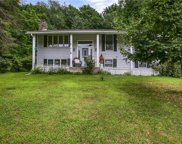 16 Old Town Road, Monroe image