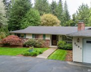 5051 Donnelly Dr SE, Olympia image