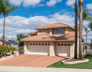 27850 Cliff Top Court, Menifee image