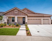 3081 Autumn Leaves Drive, Roseville image