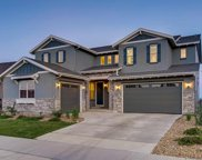 8696 Zircon Way, Arvada image
