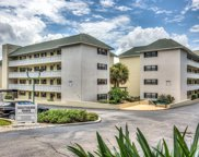 101 N Grandview Street Unit 305, Mount Dora image