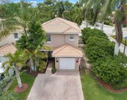5431 NW 93rd Terrace, Sunrise image
