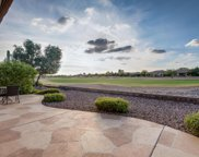 27472 N 125th Avenue, Peoria image