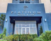 211 E Flamingo Road Unit 412, Las Vegas image