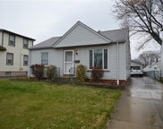 4674 W 147th  Street, Cleveland image