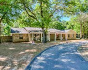 14701 Bluff Road, Summerdale image