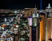 3750 South LAS VEGAS Boulevard Unit #4002, Las Vegas image