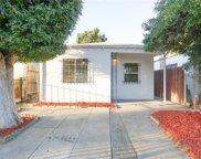 1755   E 106th Street, Los Angeles image