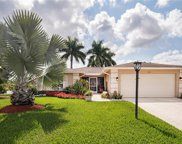 116 Picardy Ct, Naples image