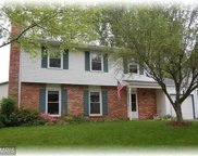 2490 RED FALL COURT, Gambrills image