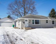 8760 Greene Avenue, Cottage Grove image