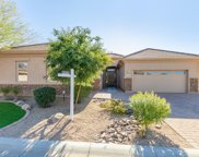 5705 E Little Wells Pass, Cave Creek image