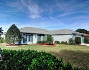 3235 Rankin Drive, New Port Richey image