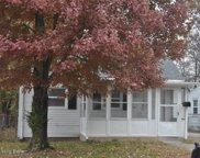 317 Freeman Ave, Louisville image