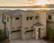 1650 Sailing Hawk Dr Unit 110, Lake Havasu City image