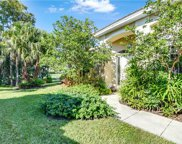 12675 Fox Ridge Dr, Bonita Springs image