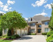 4449 Harbourgate Drive, Raleigh image