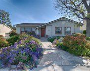 402 Orchid Drive, Placentia image