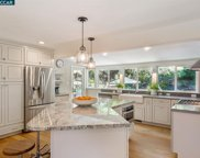 281 Castle Glen Rd, Walnut Creek image