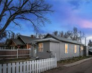 221 10th Street, Greeley image