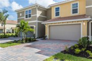 3806 Tilbor Cir, Fort Myers image