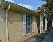 7914 Gleason Drive Unit Apt 1099, Knoxville image