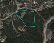 8860 Cross Mountain Trail, San Antonio image