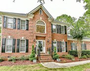 11901  Darby Chase Drive, Charlotte image