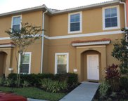 3005 Red Ginger Road, Kissimmee image