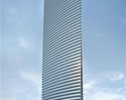 18975 Collins Ave Unit 2903, Sunny Isles Beach image