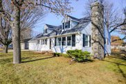 6204 W Westview Rd, Sioux Falls image