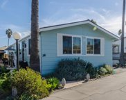 1215 ANCHORS WAY Drive Unit #38, Ventura image