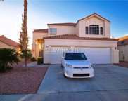 3837 WILLOWVIEW Court, Las Vegas image