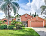504 Lost Creek Court, Kissimmee image