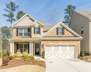 1220 Roswell Manor Circle, Roswell image