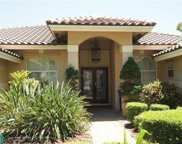 9525 NW 49th Ct, Coral Springs image