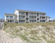 705 Carolina Beach Avenue S Unit #D2, Carolina Beach image
