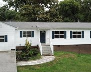 2638 Magill Ave, Maryville image