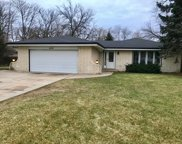 6231 West Carol Lane, Palos Heights image
